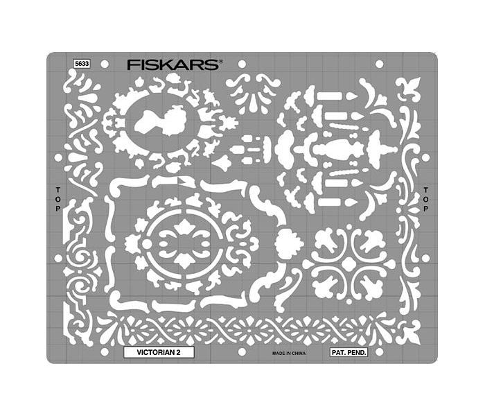 Vzory na karty štítky rámy alba můžete využít různé