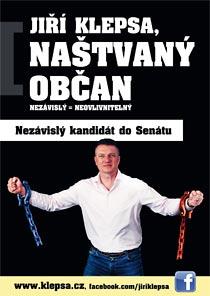 České nano roušky