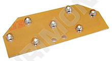 LED modul Garden Lights WAGO, 12 V AC, 0,55 W